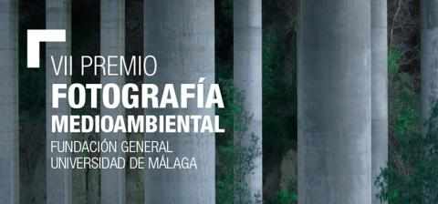 Foto VII premio fotografia medioambiental FGUM