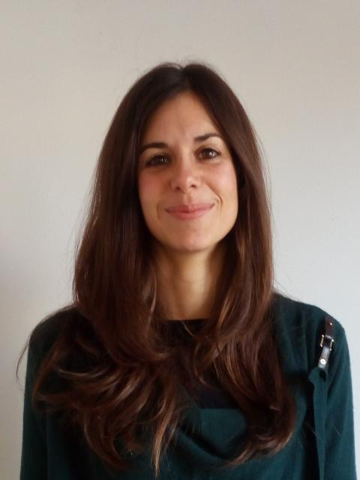 Vera Santos
