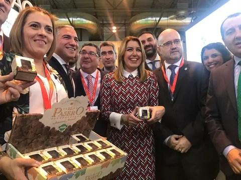 La Costa del Sol destina un millón y medio de euros para atraer a más turistas españoles en 2018