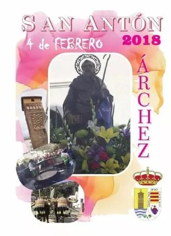 San-anton-archez-2018-cartel