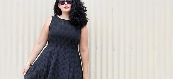 10 ρούχα που δεν πρέπει να λείπουν από καμία γυναικεία ντουλάπα