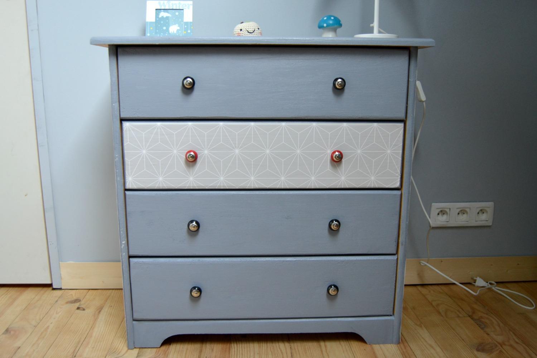 Customiser Commode Ikea Amazing Customiser Commode Malm