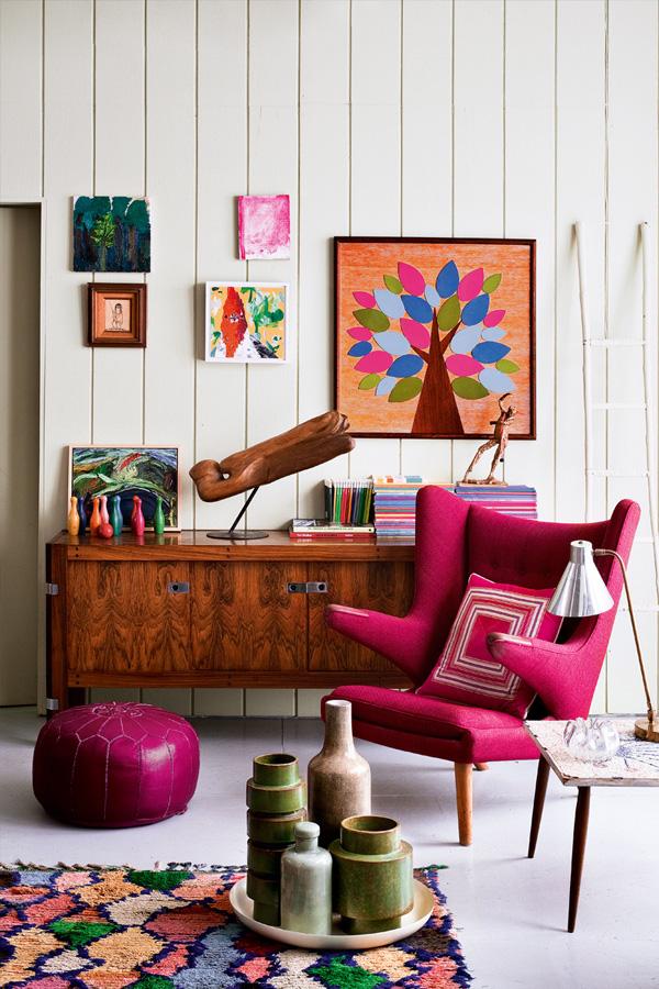 Modern Furniture Warehouse Nyc Modern Furniture Nyc Modern