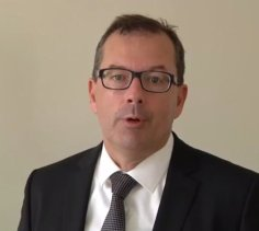 Raymond Le Moign © capture d'écran d'une vidéo YouTube