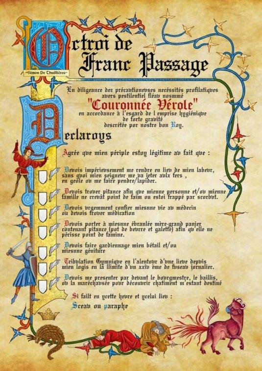 octroi-de-franc-passage