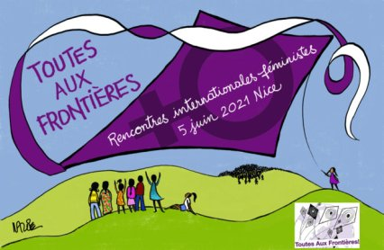 tout-aux-frontieres-nice-v3-logo-naz-oke