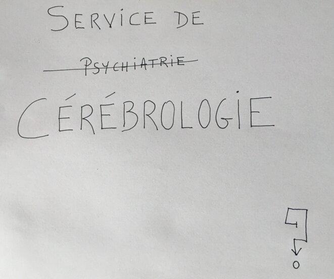 srevice-cerebrologie