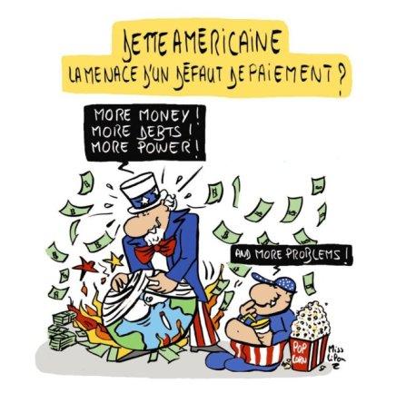 dette-americaine-la-menace-d-un-defaut-de-paiement-1024x993