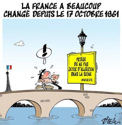 17-octobre-61-france