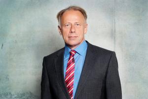 Jürgen Trittin (DR)