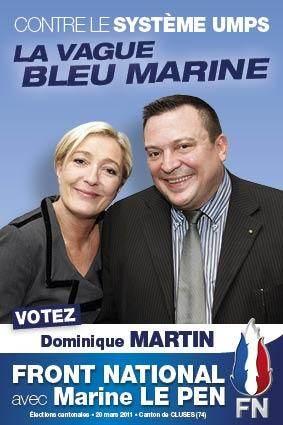 https://i2.wp.com/static.mediapart.fr/files/imagecache/300_pixels/media_26883/Martin-affiche-2011.jpg