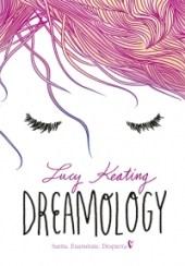 megustaleer - Dreamology - Lucy Keating
