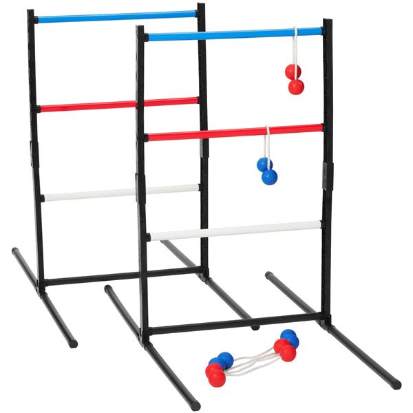 Image result for ladder ball