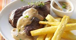https://i2.wp.com/static.mensup.fr/annuaire/2104/zoom-steak-de-viande-chevaline-frites-d-igname-et-sauce-piquante.jpg