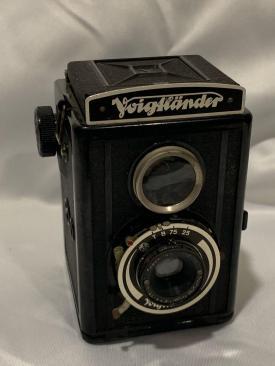 「古いカメラ」の画像検索結果