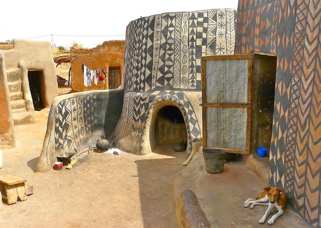 africanvillage1