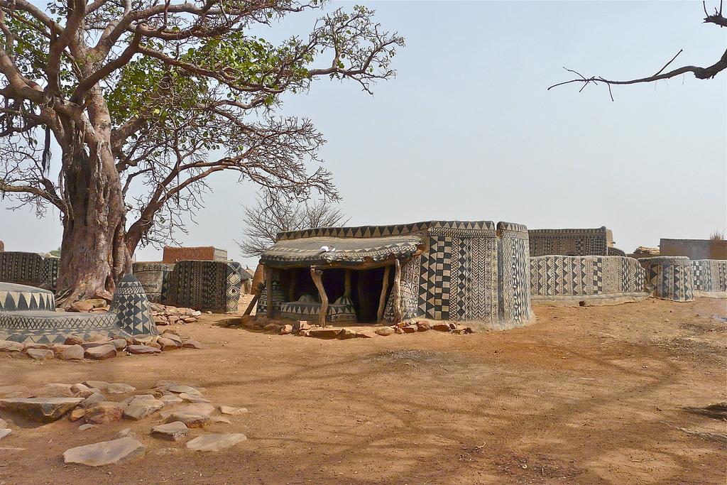 africanvillage13