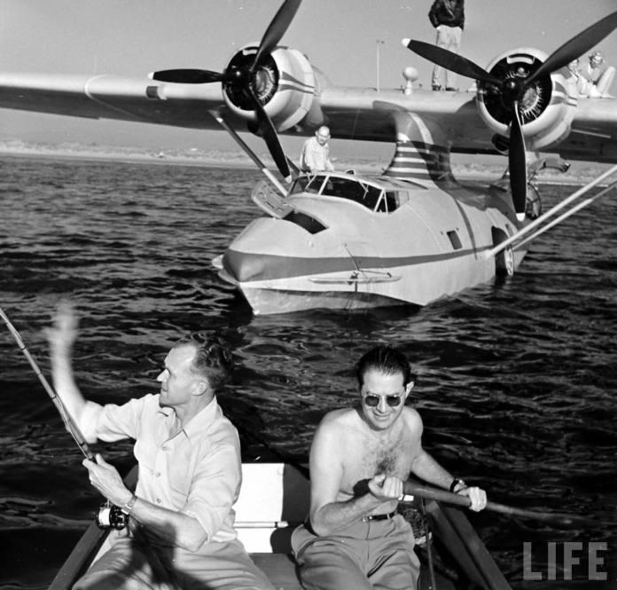 flyingyacht10