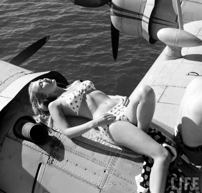 flyingyacht8