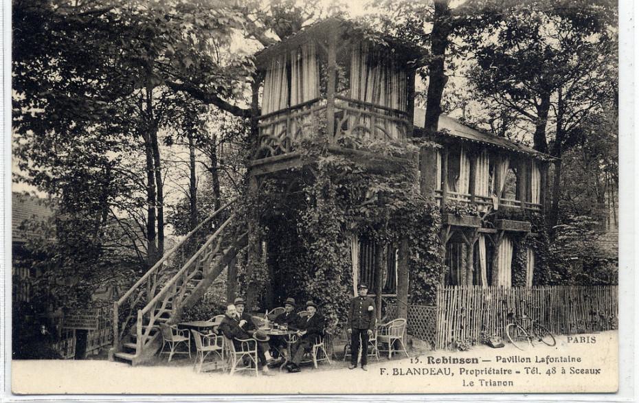 pavillonlafontaine