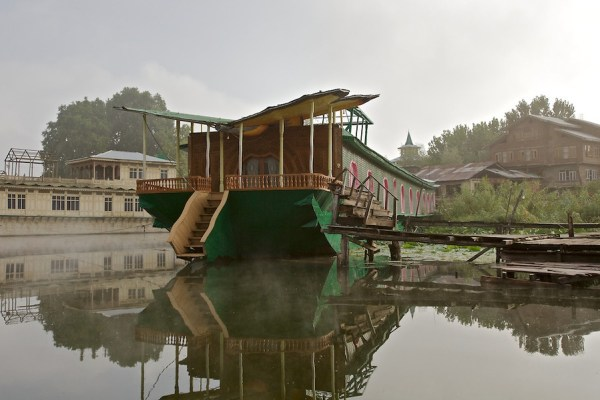 kashmirhouseboat2