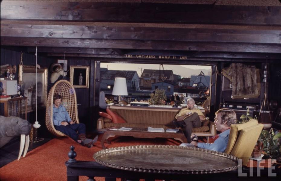 houseboats13