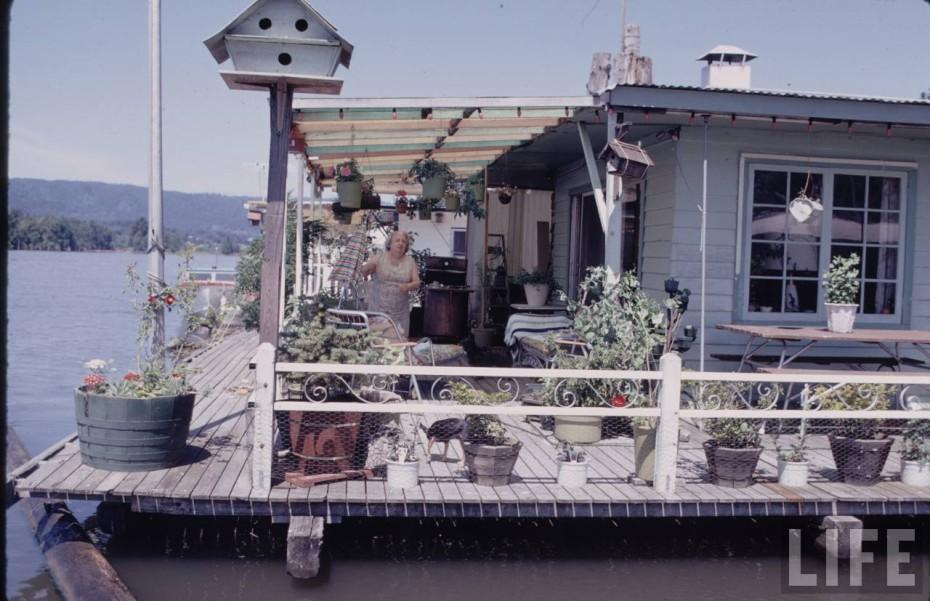 houseboats18