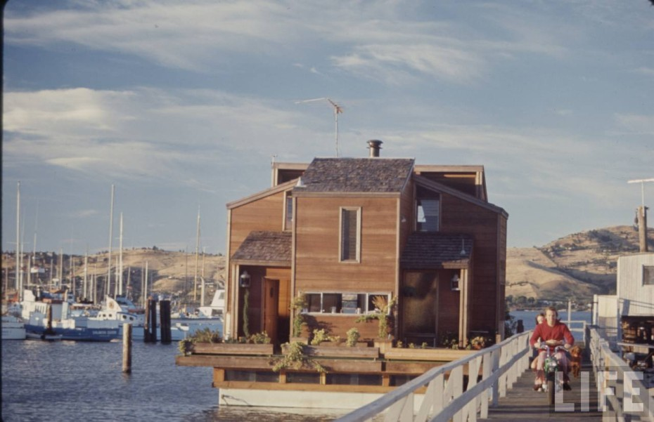 houseboats20
