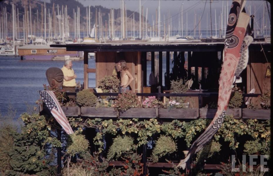 houseboats22