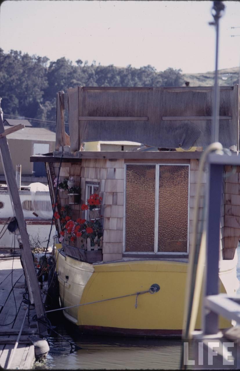 houseboats30