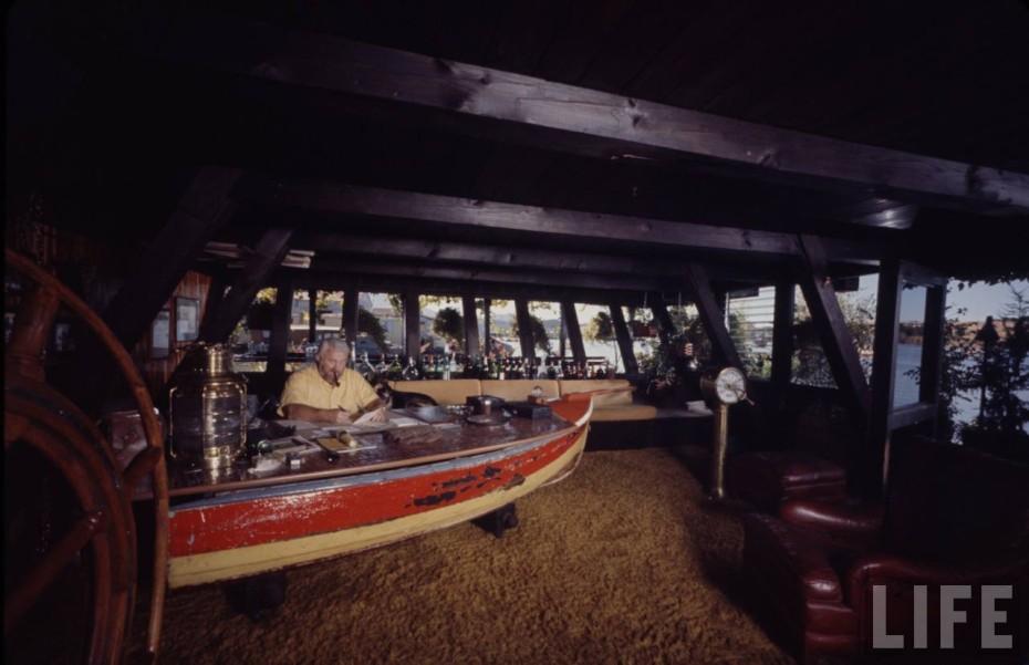 houseboats5