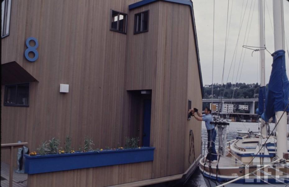 houseboats8