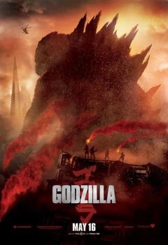 Godzilla (2014) Reviews - Metacritic