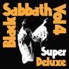 Vol. 4 [Super Deluxe Edition] [Box Set]