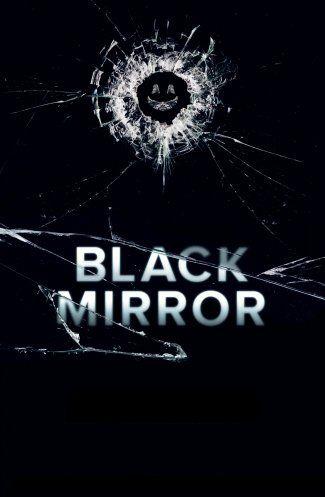 Risultati immagini per Black Mirror