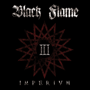 Imperivm cover (Click to see larger picture)