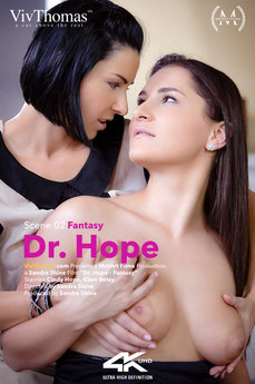 Dr Hope Episode 2   Fantasy