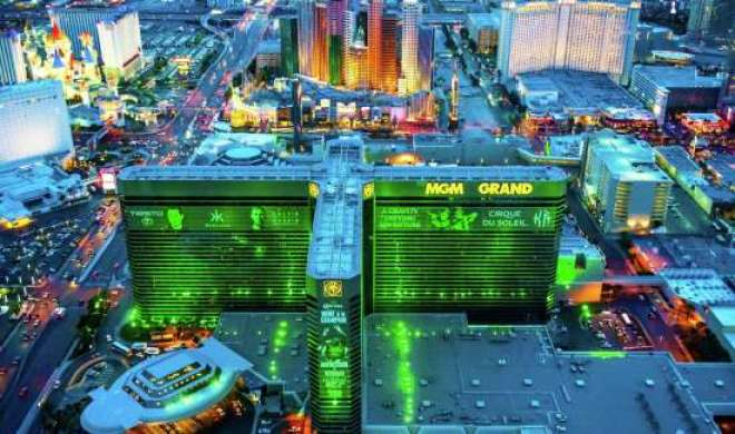 MGM Grand Hotel, MGM, Vegas, Las Vegas, December Travels, deals