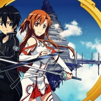 Sword Art Online ~ Review