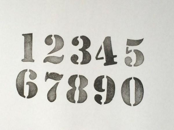 「数字」の画像検索結果