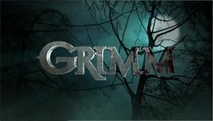 Create Meme One Grimm The Grimm Actors Grimm Tv Series Photo