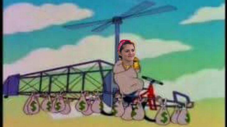 Bake Off Argentina Los Mejores Memes Contra Samanta Misionesonline