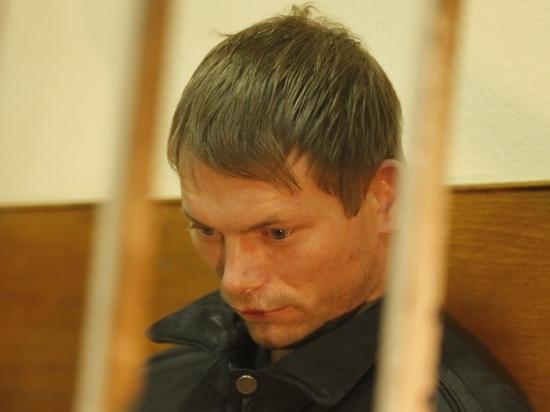 El presunto asesino de un moscovita y un hijo de 12 años calificó los cargos de autoincriminación