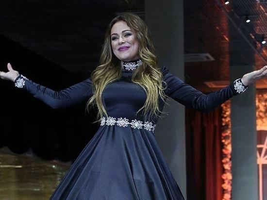 Мистическая смерть Юлии Началовой: друг певицы рассказал о злом роке