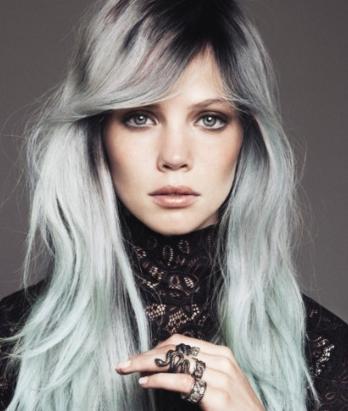 cheveux-gris-beaute