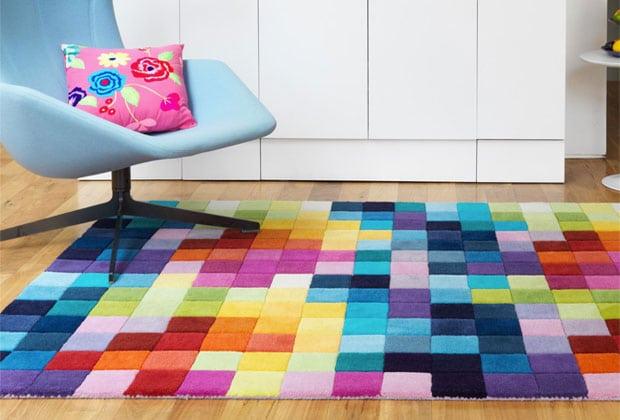 selection de tapis sexy a moins de 200