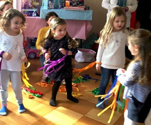 Toddler And Preschool Birthday Party Venues And Ideas For Long Island Families Mommypoppins Things To Do In Long Island With Kids