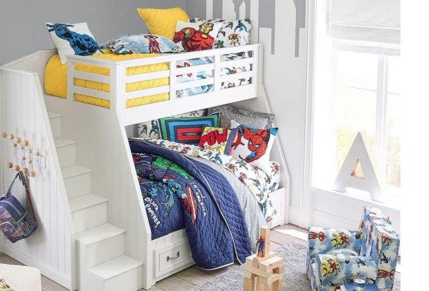 9 Best Bunk Beds For Kids And Toddlers Mommypoppins Things To Do In New York City With Kids