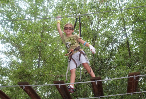 The Top Kids Birthday Party Venues In Orlando Mommypoppins Things To Do In Orlando With Kids