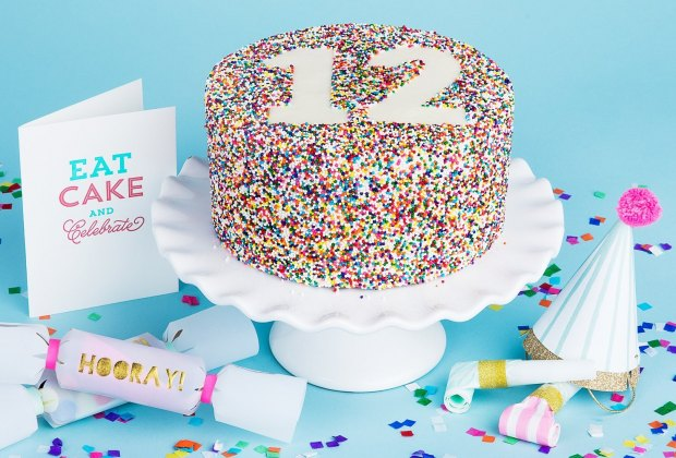 These Bakeries Make The Best Birthday Cakes For Kids In Los Angeles Mommypoppins Things To Do In Los Angeles With Kids
